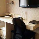 Photo de Design Hotel Jewel Prague