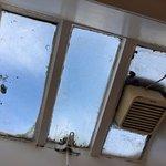 filthy skylight