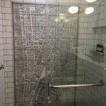 Photo de Cosmopolitan Hotel - Tribeca