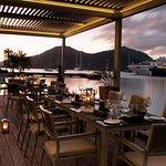 Zdjęcie South Point Restaurant & Lounge