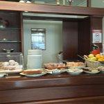 Photo de Hotel Meandro