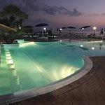 Villaggio Club Agrumeto Foto