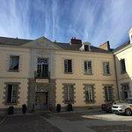 Photo de Perier du Bignon Hotel