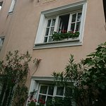 Photo of Kis Gellert Guesthouse