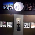 World Golf Hall of Fame Foto