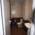 Foto de Dunav Hotel
