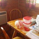Yogi Bear's Jellystone Park Camp-Resort Luray Εικόνα