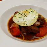 Photo of Matria Restaurante