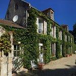 Photo de Castel Provence