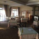 Photo of Hotel Bizerta Resort