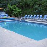 Timberfell Lodge Photo