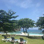 The Resort at Wilks Bay Photo