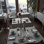 Photo de Grand Hotel Gervasoni