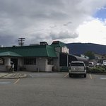 Home Restaurant - Salmon Arm, BC