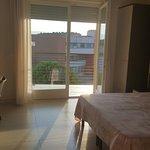 Photo of Hotel Spazio Residenza