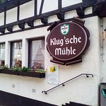 Photo of Klugsche Muhle