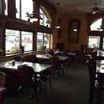 Photo of Geraldo's Restaurant
