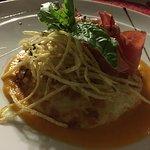 Photo of Le Gourmet Restaurant
