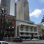 Photo de JW Marriott New Orleans