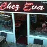 Chez Eva