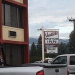 Venture Inn Foto