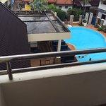 Foto de Phi Phi Hotel