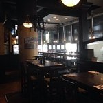 Photo de Fionn MacCool's Irish Pub