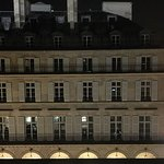 The Westin Paris - Vendome Foto