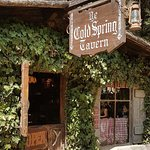 Photo of Cold Spring Tavern