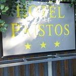 Photo of Paistos Hotel
