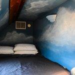 SE Loft - Sleeping Loft