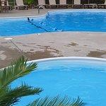 Still Waters Resort Foto
