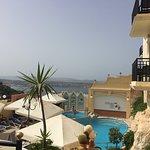 Foto de Pergola Club Hotel & Spa
