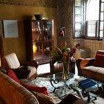 Foto de El Beaterio Casa Museo