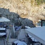 Hotel Club Due Torri Foto