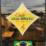 Foto Cafe no Bule