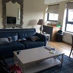 Princes Street Suites Foto