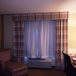 Foto di Country Inn & Suites By Carlson, Tucson City Center