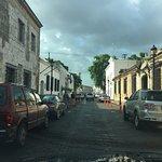 Foto de Calle de Las Damas