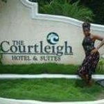 The Courtleigh Hotel and Suites