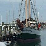 Foto di Schooner Jolly II Rover