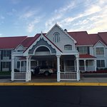 Country Inn & Suites by Radisson, Holland, MI resmi