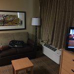 Extended Stay America - Jacksonville - Salisbury Rd. - Southpoint Foto
