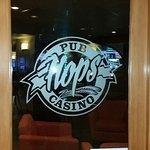 Foto de Best Western Plus Butte Plaza Inn