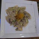 Foto de Divina Comedia Restaurante