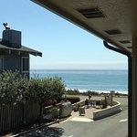 Blue Dolphin Inn Foto