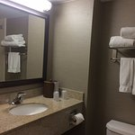 Holiday Inn Express & Suites-billede