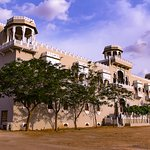 Barsingha Villa