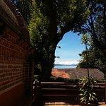 Hotel San Buenaventura de Atitlan Foto