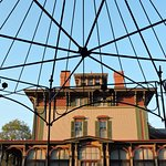 Foto di The Southern Mansion